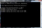 4-install-the-mqtt-broker.png