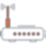 iot_gateway_icon.png