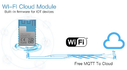 wifi_module_6.png