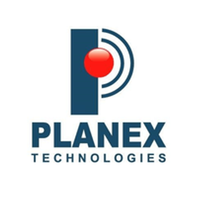 Planex.png