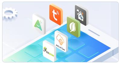 IoT_app_hub_3.png