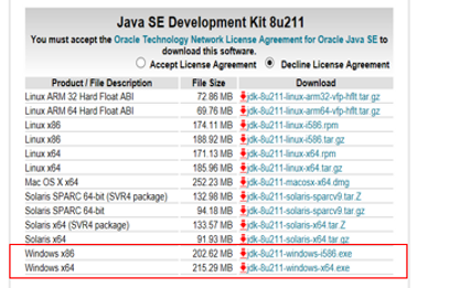 Download and install JDK.png