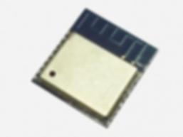 Zigbee Module - Dusun | Custom Intelligent Remote Control Manufacturer