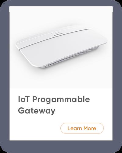IoT-Progammable-Gateway.png