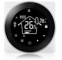 Smart_thermostat_smart_home.png