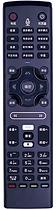 DSR-0744.png