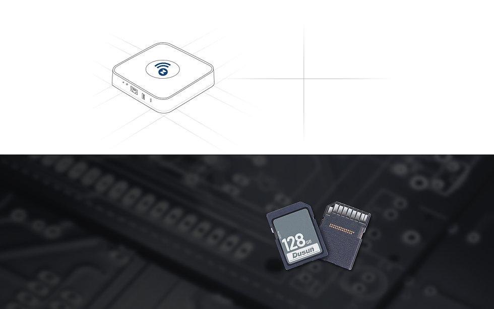 DSGW-210-ZIP+Z-Ware-Gateway-Marketing-Page-V1_03.jpg