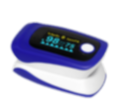 BLE Oximeter.png