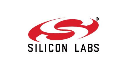 Silicon Labs/Dusun Design ZigBee 3.0 Gateway with Long-distance Signal Transmission