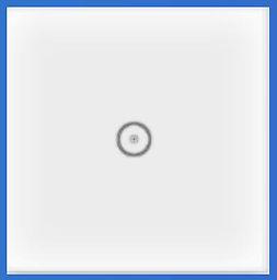 switch_4.jpg