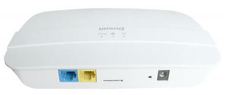 L-serial-hub-3.png