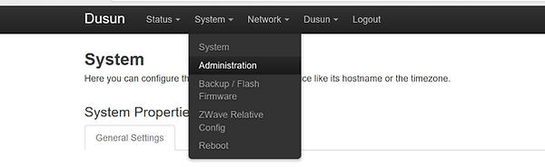 Figure5 administrator configuration.png