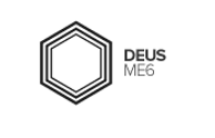 DEUS.png
