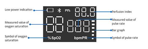 Finger_oximeter_4.png