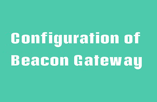 configuration-of-beacon-gateway.png