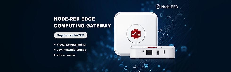 DSGW-210-Node-RED-Marketing-Page-V1_01.jpg