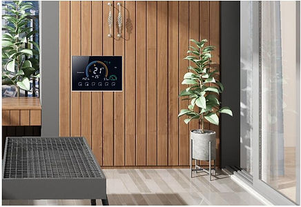 thermostat_2.jpg