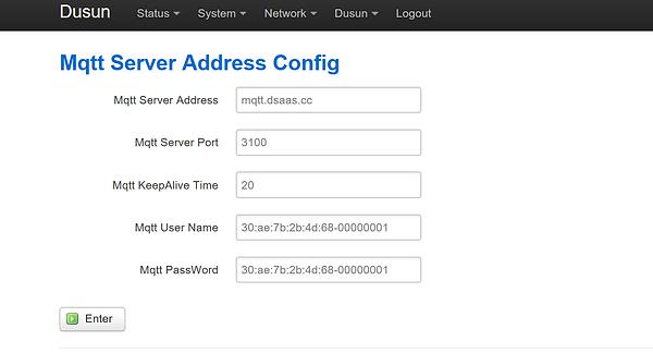 Figure18 MQTT server address config.png