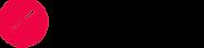 Zigbee_logo-svg.png
