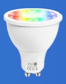 bulb_2.jpg