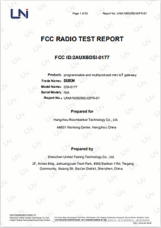 FCC-ID-0177-Wi-Fi-hub.png