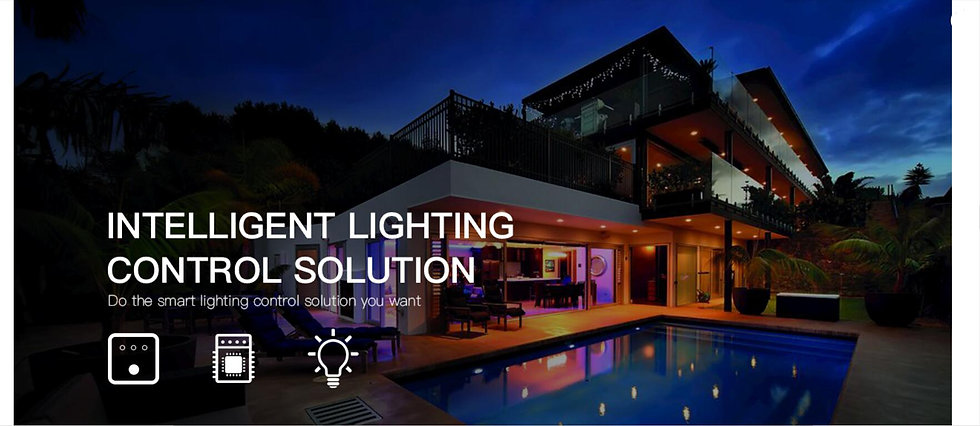 smart_light_0.jpg