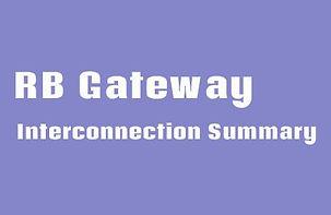 RB gateway.jpg