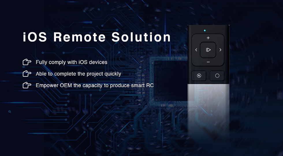 IOS IC solution banner.png