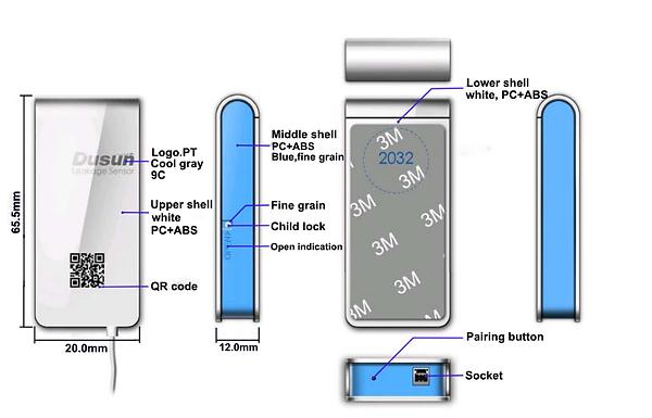water-leakage-sensor-zigbee-instruction.