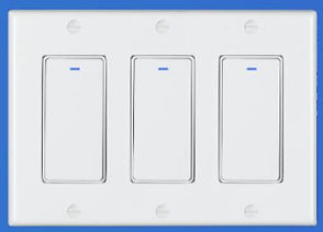 switch_10.jpg