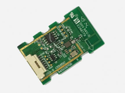 BLE Module - Dusun | Custom Intelligent Remote Control Manufacturer