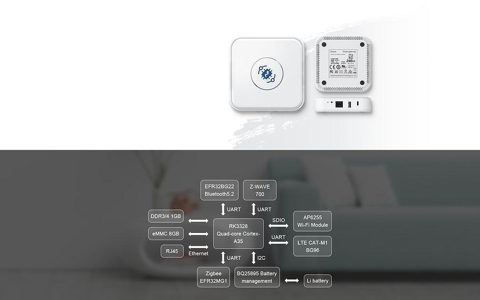 DSGW-210-ThingsBoard-Marketing-Page-V1_02.jpg