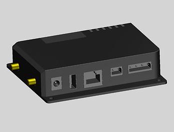 Edge Computer hub_2.png