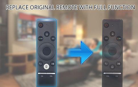 replace original remote.jpg