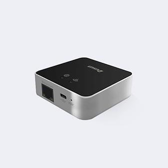 wifi_portable_router_smart_mini.png