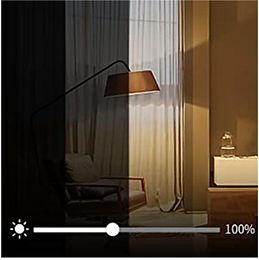 smart_light_5.jpg