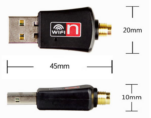 2_adapter_details_1.png