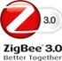 zigbee 3.0.png
