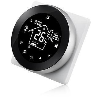 Smart_thermostat.jpg