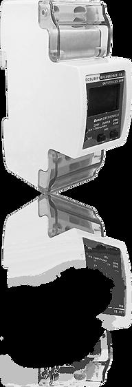 smart-meter (2).png
