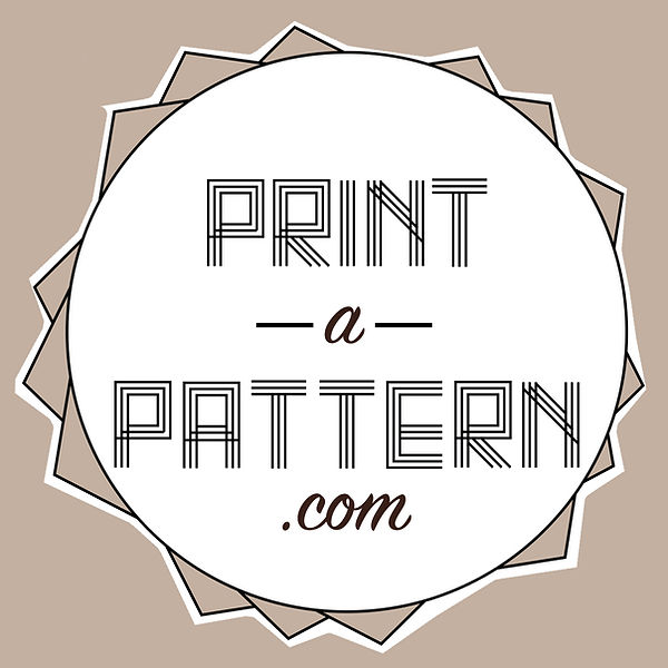 new Print-A-PatternLOGO-ORIGINALsmall.jp