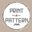 new Print-A-PatternLOGO-ORIGINALsmall.jp