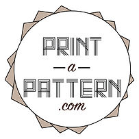 Print-A-PatternLOGO-ORIGINALsmall.jpg