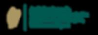 DTTaS New Logo 2018.png