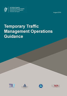 Cover Page TTM Operations _August 2019 I