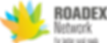 roadex_logo.png