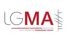 lgma (2).png