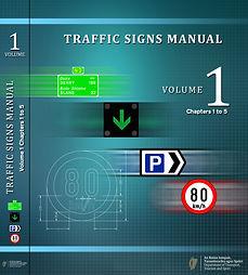Traffic Signs Manual Vol 1 copy-New.jpg