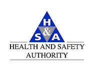 HSA-Logo-NEW-CMYK-103E7483-1024x867.jpg