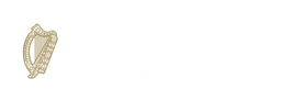 DTTAS Standard Reverse Logo.png